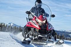 2016-Arctic-Cat-7000-XT