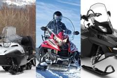 2016-Utility-Snowmobile-Comparison