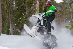 Arctic-Cat-SVX450-David-McClure