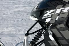 2017-Arctic-Cat-ZR-3000-LXR-Front-Suspension