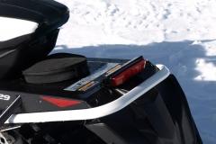 2017-Arctic-Cat-ZR-3000-LXR-Rear-Bumper