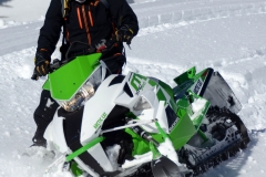 2017-Arctic-Cat-M6000-2