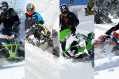 Mountain-Snowmobile-Shootout-Feature-3