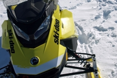 2017-Ski-Doo-MXZ-X-850-Windscreen