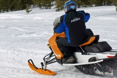 2017-Ski-Doo-Renegade-850-X-Action-Rear