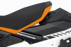 2017-Ski-Doo-Renegade-850-X-Seat