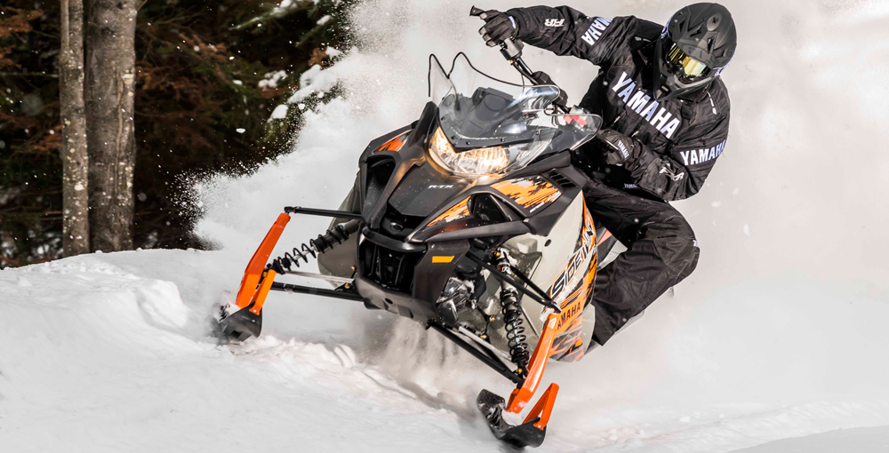 http://www.snowmobile.com/blog/wp-content/gallery/2017-yamaha-sidewinder-r-tx-review/2017-Yamaha-Sidewinder-R-TX-Action.jpg