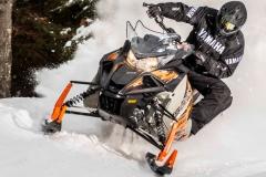 2017-Yamaha-Sidewinder-R-TX-Action