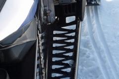 2017-Yamaha-Sidewinder-R-TX-Runningboard