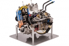 Polaris-850-Patriot-Engine-1