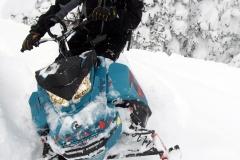 2019-Ski-Doo-Freeride-2