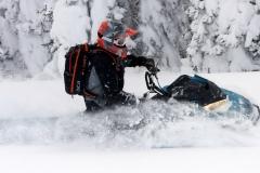2019-Ski-Doo-Freeride-3