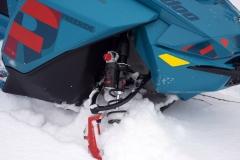 2019-Ski-Doo-Freeride-5