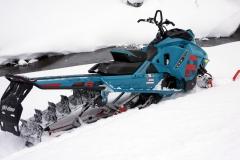 2019-Ski-Doo-Freeride-6