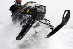 2019-Ski-Doo-Summit-X-2