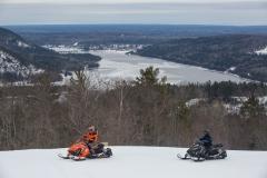 Northern-Ontario-Mountain-View