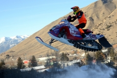 Female-Snocross-Racer