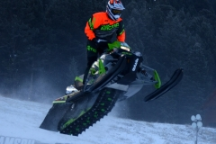 Snocross-Racer-Big-Air-1