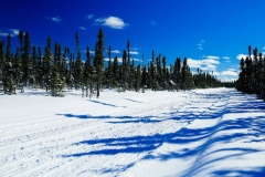 Northern-Corridor-Snowmobile-Trails