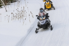 Northern-Ontario-Snowmobile-Trails