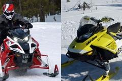 031716-2017-ski-doo-850-yamaha-sidewinder-turbo-f