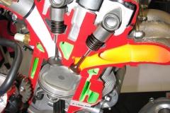031716-2017-yamaha-sidewinder-turbo-998-cutaway