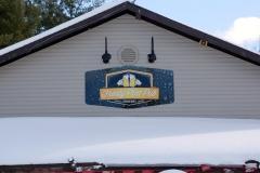 Frosty-Pint-Pub-Sign
