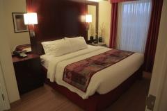 Residence-Inn-Gravenhurst-Bedroom