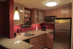 Residence-Inn-Gravenhurst-Kitchen