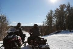 Trailside-Ontario-Snowmobiling