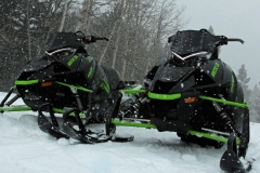 2017-Arctic-Cat-XF9000