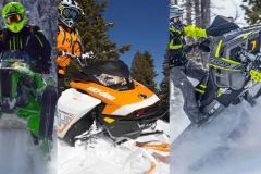 2017-Mountain-Snowmobiles-Feature