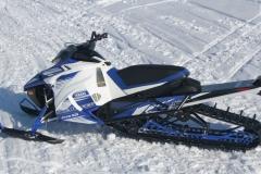 2017-Yamaha-Sidewinder-M-TX-Turbo