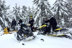 Backcountry-Riding-Ontario