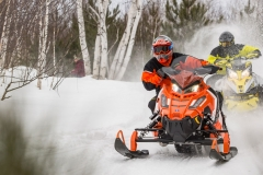 Lost-Snowmobile-Season