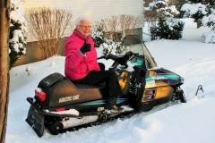 Never-Too-Old-To-Snowmobile