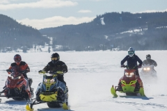 Northern-Ontario-Snowmobiling