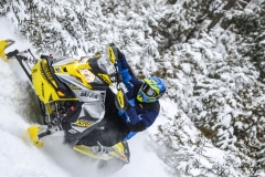 Snowmobile-Trails-Northern-Ontario