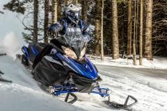2017-Yamaha-Vector-XTX-LE
