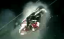 Levi LaVallee Does a Double Backflip [video]