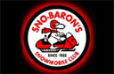 Sno Barons Named Club of the Year
