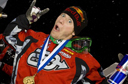 11 Questions With Levi LaVallee [video]