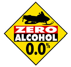 OFSC Supports Ontarios New ZeroAlcohol Age Limit Snowmobilecom - Alcohol age limit
