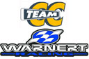 Warnert Racing Joins Forces with Team CC