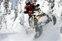 2012 Ski-Doo Freeride Ambassador Program Expands