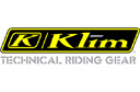 KLIM and GORE-TEX Offering $5,000 in Snowmobile Grants