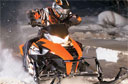 Arctic Cat Recalls 2012 F, XF and M Snowmobiles