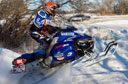 Yamaha Racers Earn Four Pro and Semi Pro Cross Country Wins