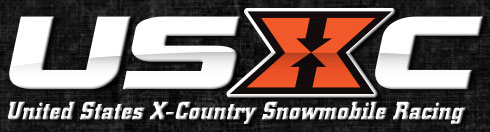 USXC Logo