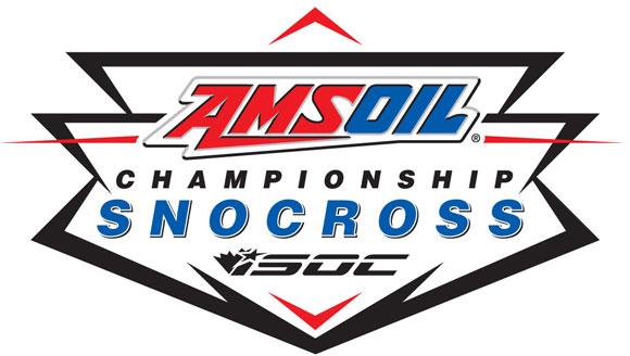 AMSOIL Championship Snocross
